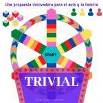 Trivial EF. Una propuesta innovadora para Educación Física
