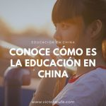 Frontiers of Education in China. Una revista para conocer en profundidad el sistema educativo chino