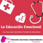 Los niños no quieren aprender por obligación, quieren emocionarse aprendiendo.