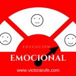 Cómo trabajar la Educación Emocional